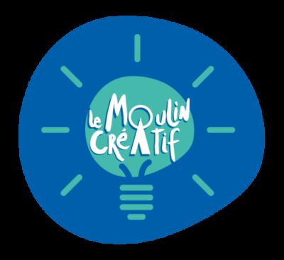 L'idée du projet Moulin Créatif