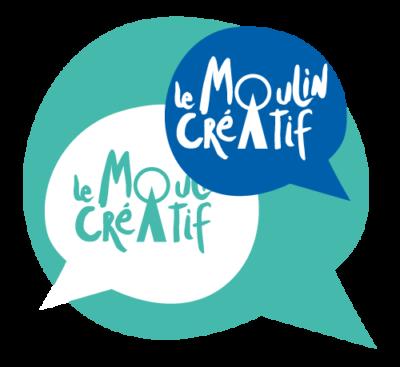 On parle du Moulin Créatif dans la presse