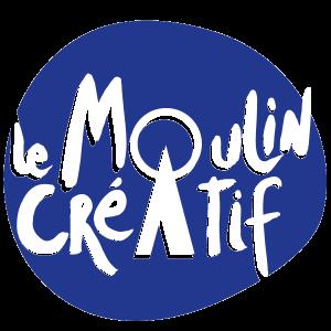 Logo-le-moulin-creatif